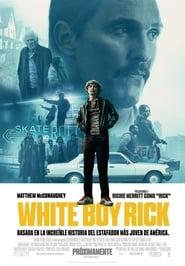 Ver White Boy Rick Online HD Castellano, Latino y V.O.S.E (2018)