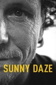 Sunny Daze (2019)