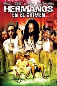 Shottas (Hermanos en el crimen) (2002)