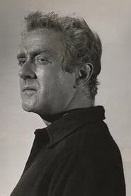 Lloyd Gough