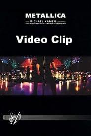 Metallica: S&M (1999) Oglądaj Online Zalukaj
