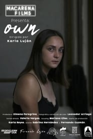 Own (2019)