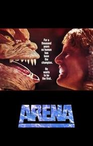 Voir Arena en streaming complet gratuit | film streaming, StreamizSeries.com