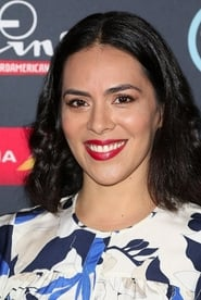 Profil de Carla Vila