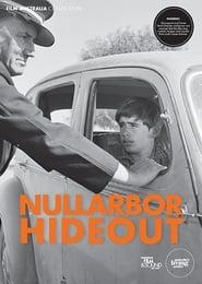 Nullarbor Hideout