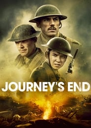 Journey`s End