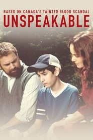 Unspeakable en streaming