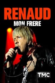 Renaud, mon frère (2021)