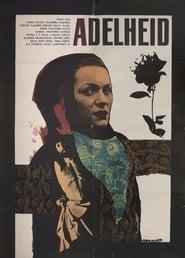 Adelheid (1970)