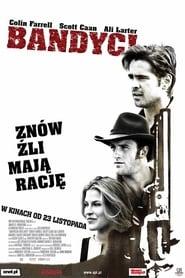 Bandyci (2001) Online Cały Film Zalukaj Cda