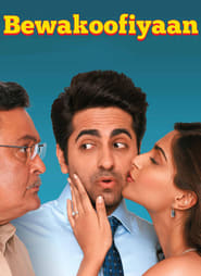 Bewakoofiyaan (2014) Hindi BluRay 480P 720p GDrive