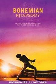 Bohemian Rhapsody - Streama Filmer Gratis