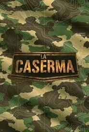 La Caserma 2021