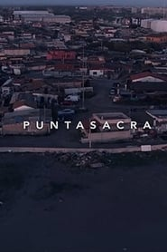 Punta Sacra (2020)