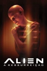 Alien – A Ressurreição