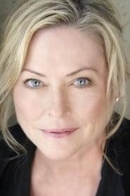 Lori Hallier