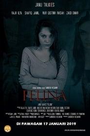 Felina [2019]