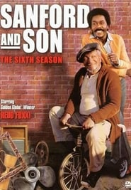 Sanford and Son streaming vf poster