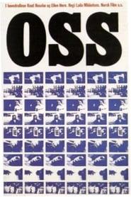 Oss 1976