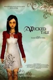 A Wicked Tale (2005) Zalukaj Online Cały Film Lektor PL