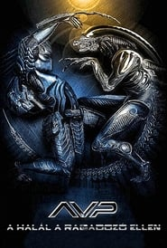 Alien vs. Predato..