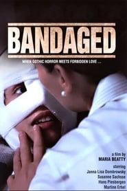 Ver Bandaged Online HD Español y Latino (2009)