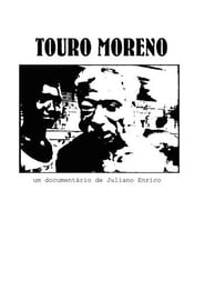 Touro Moreno (2007) Online Lektor CDA Zalukaj