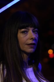 Jenny Kitseli