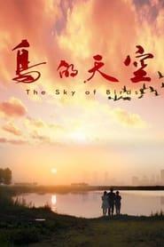 鸟的天空 (2021)