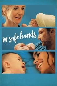 Poster In Safe Hands