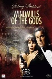 El capricho de los dioses 1988