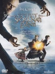 Lemony Snicket - Una serie di sfortunati eventi 2004
