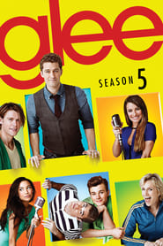 Glee Season 5 Episode 16