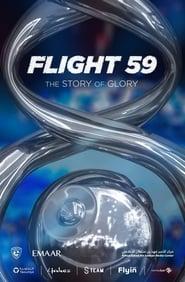 FLIGHT59