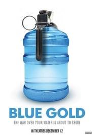 Blue Gold: World Water Wars (2008)