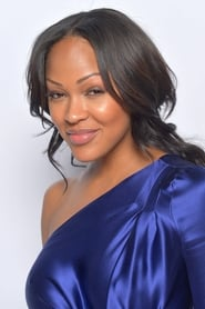 Image Meagan Good