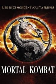 Voir Mortal Kombat en streaming complet gratuit | film streaming, StreamizSeries.com