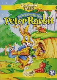 The New Adventures of Peter Rabbit 1995