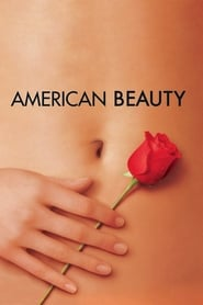 sehen American Beauty STREAM DEUTSCH KOMPLETT ONLINE SEHEN Deutsch HD American Beauty 1999 4k ultra deutsch stream hd