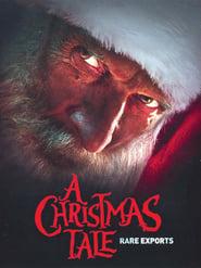 Rare Exports – Eine Weihnachtsgeschichte (2010)