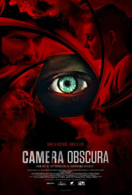 Camera Obscura (2017) English Full Movie Watch Online