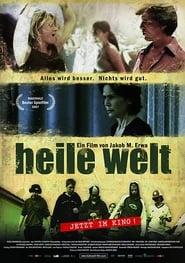 Heile Welt 2007