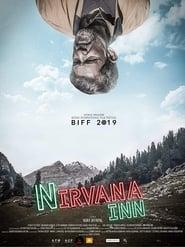 Nirvana Inn (2019) CDA Online Cały Film Zalukaj Online cda