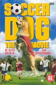 Soccer Dog: The Movie Solarmovie