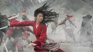 Mulan en streaming