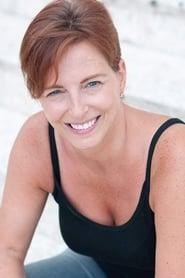 Joanne Lamstein