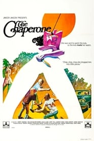 The Chaperone 1974