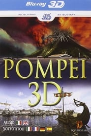 Pompeii: The Remnants of an Empire