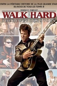 Regarder Walk Hard