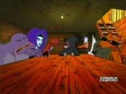 Courage the Cowardly Dog saison 4 episode 21